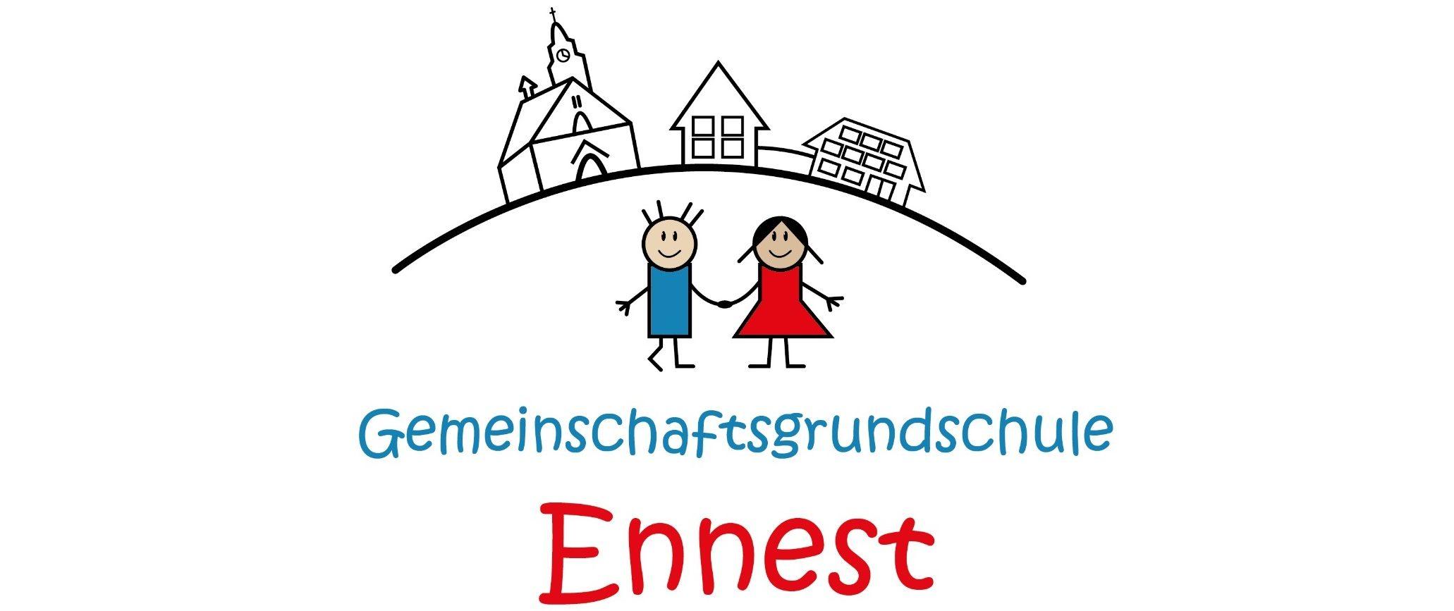Gemeinschaftsgrundschule Ennest